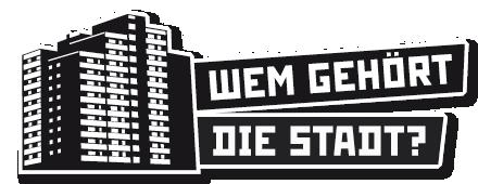 cropped-recht_auf_Stadt_logo