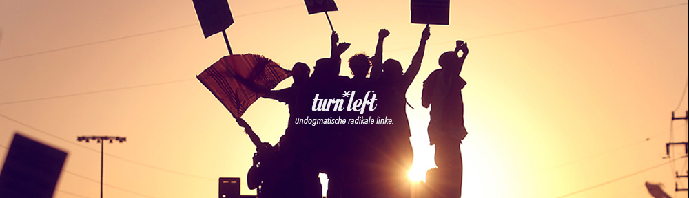 turn*left