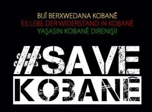 Biji_Berxwedana_Kobane