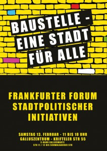 Forum_Stadt_Flyer_web_front